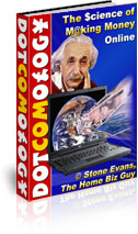 Get Dotcomology Today - Free Internet Marketing Business info