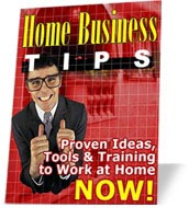 Internet Marketing Business Tips